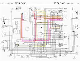 northstar chevelle club tech stuff pg 1 simple 1972 wiring diagram