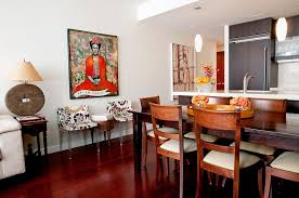 Whats An Interior Designer House Tour And Interview With Interior Designer Maria Brito