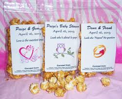 wedding favors inexpensive alluring inexpensive wedding favor