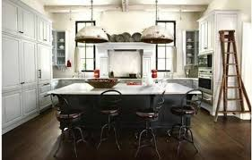 kitchen french country kitchen design amazing french kitchen