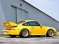 porsche 911 gt2 993 porsche 911 gt2 race version porsche 911 gt2 in need for