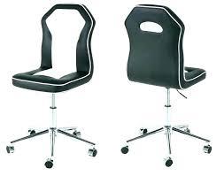 c discount bureau c discount chaise c discount chaise c discount chaises de fauteuil