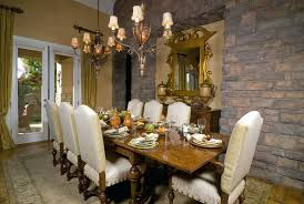 Table Runners For Dining Room Table Dining Table Luxury Dining Table Runners Luxury Round Dining