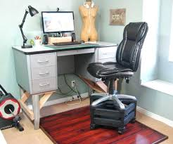 office chair for high desk and tall office chairs lbs staples