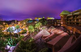 animal kingdom lodge jambo house review disney tourist blog