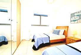 kids loft bed for saving space glamorous bedroom design
