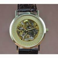 piaget tanagra piaget replica piaget watches for sale replica watches