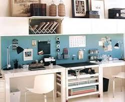 Work Desk Decoration Ideas Best Decorate Your Work Space Images On Pinterest Office Design 17