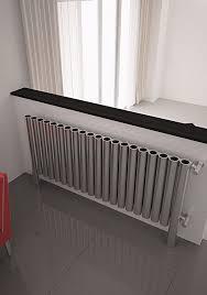 design heizkã rper horizontal wohnzimmerz heizkörper design with aruba horizontaler