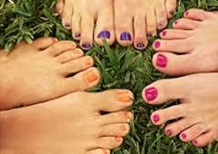 premier nails and spa liberty mo 64068 yp com