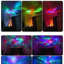 decorative night lights for adults pansy bouquet flower night light luminabella unique night lights