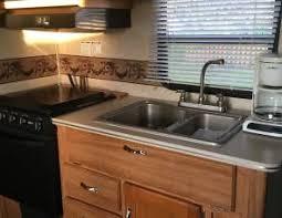 kitchen collection chillicothe ohio rv rental columbus oh motorhome rentals rvshare