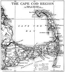 cape map brigham 1920 lg jpg jpeg image 2859 3150 pixels