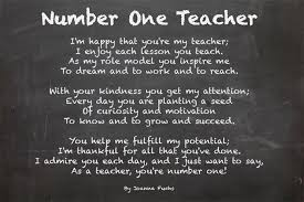 goodbye quotes for teachers image quotes at hippoquotes