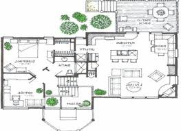 what is a split floor plan floor plan split level celebrationexpo org