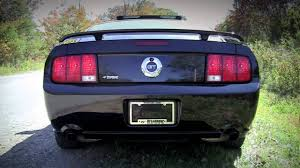 ford mustang 2007 specs mustang gt review 300 hp