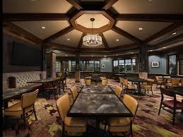 hotel marriott u0027s grande vista orlando fl booking com
