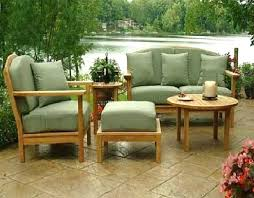 Smith And Hawken Teak Patio Furniture by Exterior Interesting Smith And Hawken Patio Furniture With White