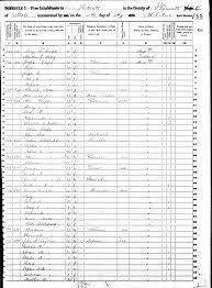 1850 history u s census bureau