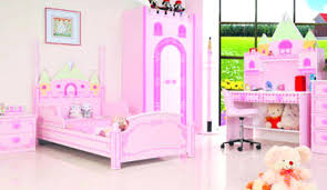 decoration chambre princesse decoration princesse chambre fille 2 chambre princesse kirafes