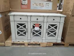 bayside furnishings accent cabinet bayside furnishings accent cabinet