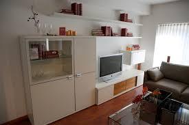 Wohnzimmerschrank Reduziert Wohnwände Hülsta De