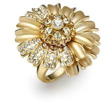 gold jewelry rings images Gold jewellery ring trendy jpg