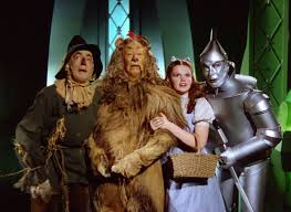 wizards of oz all characters wizard oz characters over the wizards of oz all characters wizard oz characters