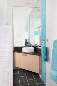 corner bathroom mirror corner bathroom mirror house decorations
