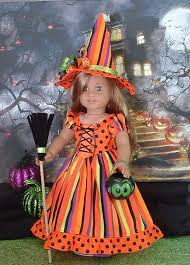 American Doll Halloween Costumes 3455 Doll Clothes Patterns Pic Ideas Images