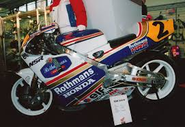 koenigsegg motorcycle honda nsr500 wikipedia