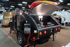 survival truck camper november 2012 the small trailer enthusiast