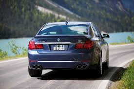 vip bmw 7 series 2013 bmw alpina b7 super high performance luxury sedan