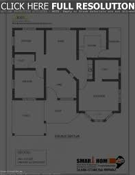 single story open floor house plans sun rise big gif for 5 bedroom house plans home and interior