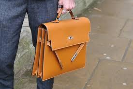 the luxury handbag brands selling best in 10 u s cities fashionista