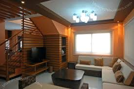 latest home interior designs small house interior design ideas philippines enjoyable inspiration