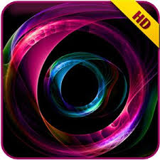 camera360 ultimate for android camera360 photo editor v8 3 apk link https zerodl