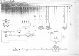 mgf wiring diagram wiring diagram and schematic design