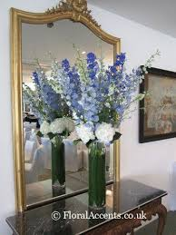 Flower Arrangements For Tall Vases Best 25 Tall Vase Centerpieces Ideas On Pinterest Tall Vases