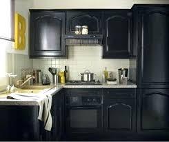 porte en verre pour meuble de cuisine porte pour meuble de cuisine portes pour meubles de cuisine achat