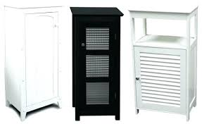 Small Bathroom Storage Cabinets Bathroom Cabinet Motauto Club