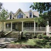 craftsman house plans with porch wordblab co