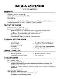 Resume Org Forklift Operator Resume Sample Http Exampleresumecv Org