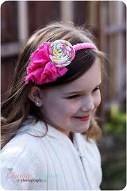 bando headbands 214 best diy headbands and hair bow ideas images on