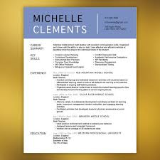 Bilingual Teacher Resume Samples by Best 25 Cover Letter Teacher Ideas On Pinterest Application