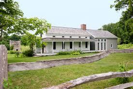 american house style imanada country design plans knanayamedia com