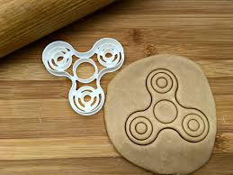 halloween fondant cutters ps3 controller cookie cutter xbox party ideas pinterest