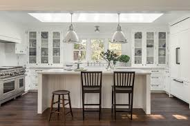 white kitchen cabinets wood floors san francisco white kitchen cabinets wood floors
