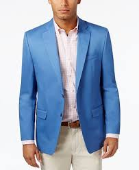 Ralph Lauren Total Comfort Blazer Lauren Ralph Lauren Men U0027s Classic Fit Light Blue Ultraflex Sport