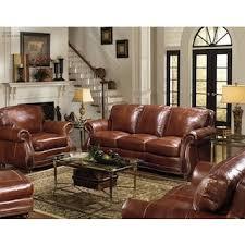 living room levin furniture